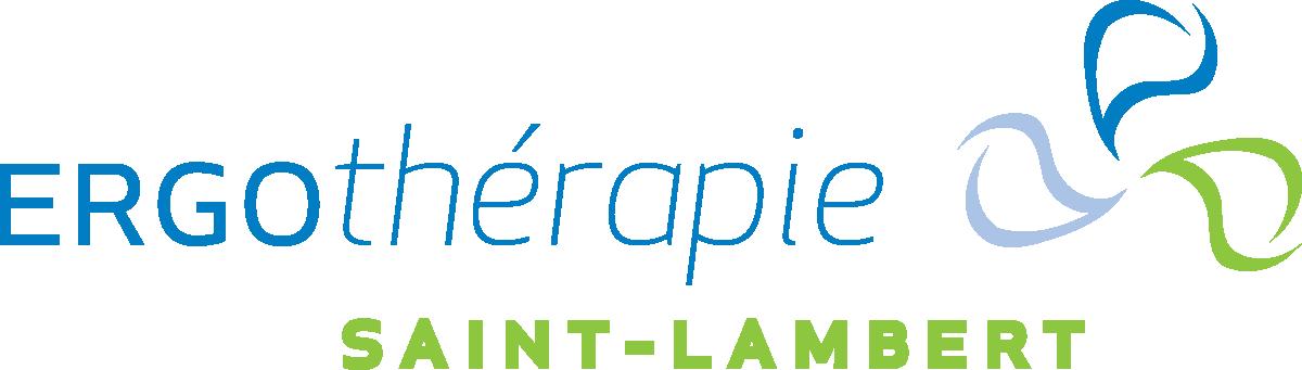 Ergothérapie Saint-Lambert